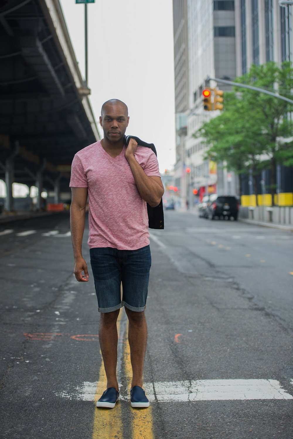 black-blazer-pink-v-neck-t-shirt-navy-shorts-navy-slip-on-sneakers-original-11665.jpg