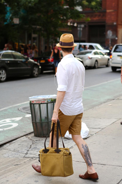 street-style-men-shorts1.jpg
