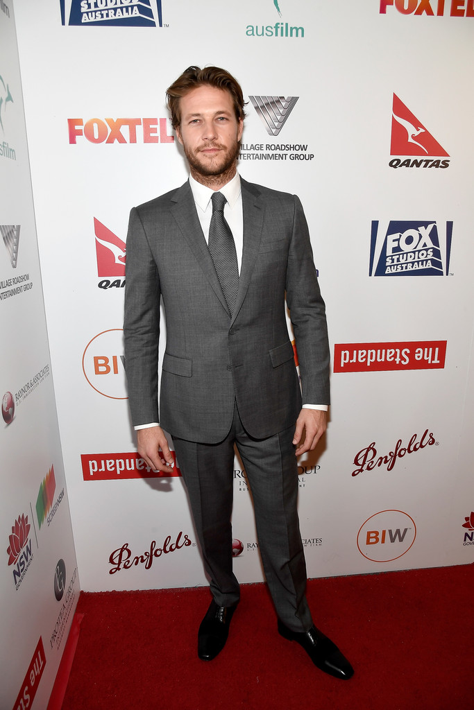 Luke+Bracey+Australians+Film+5th+Annual+Awards+N81uz5SbVafx.jpg