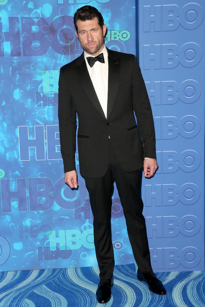 Billy+Eichner+HBO+Post+Emmy+Awards+Reception+o6Q8_qwS1DYx.jpg