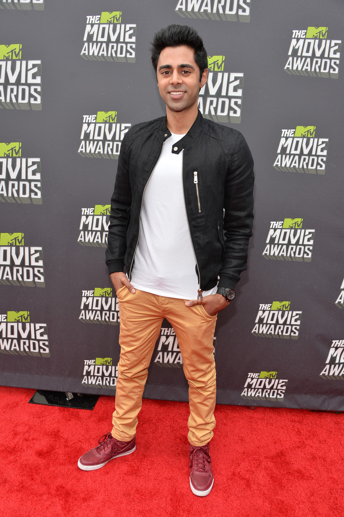 Hasan+Minhaj+Arrivals+MTV+Movie+Awards+4+hVMtU4vysSOx.jpg