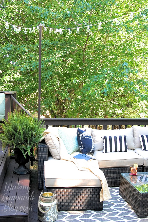 how-to-hang-outdoor-lighting-deck-lights.jpg