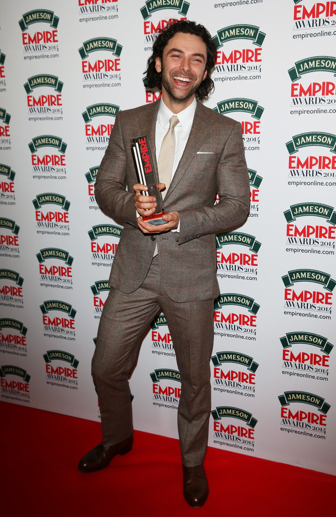 Aidan+Turner+Jameson+Empire+Awards+2014+Press+NCJaltTp7Z9x.jpg