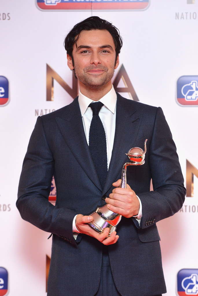 Aidan+Turner+National+Television+Awards+Winners+aR-8mBDxEVOx.jpg