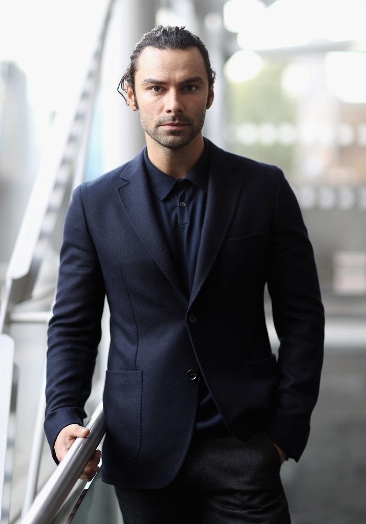 Aidan+Turner+Poldark+Series+2+Preview+Screening+_wIRwTU16H0x.jpg