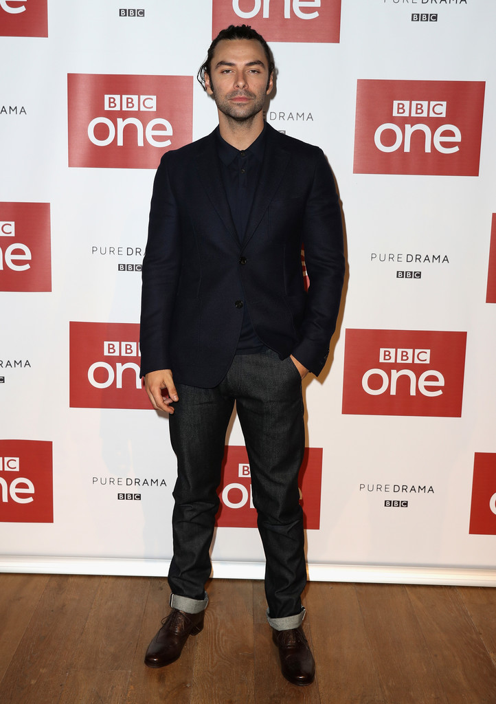 Aidan+Turner+Poldark+Series+2+Preview+Screening+TllpRVpL2l2x.jpg