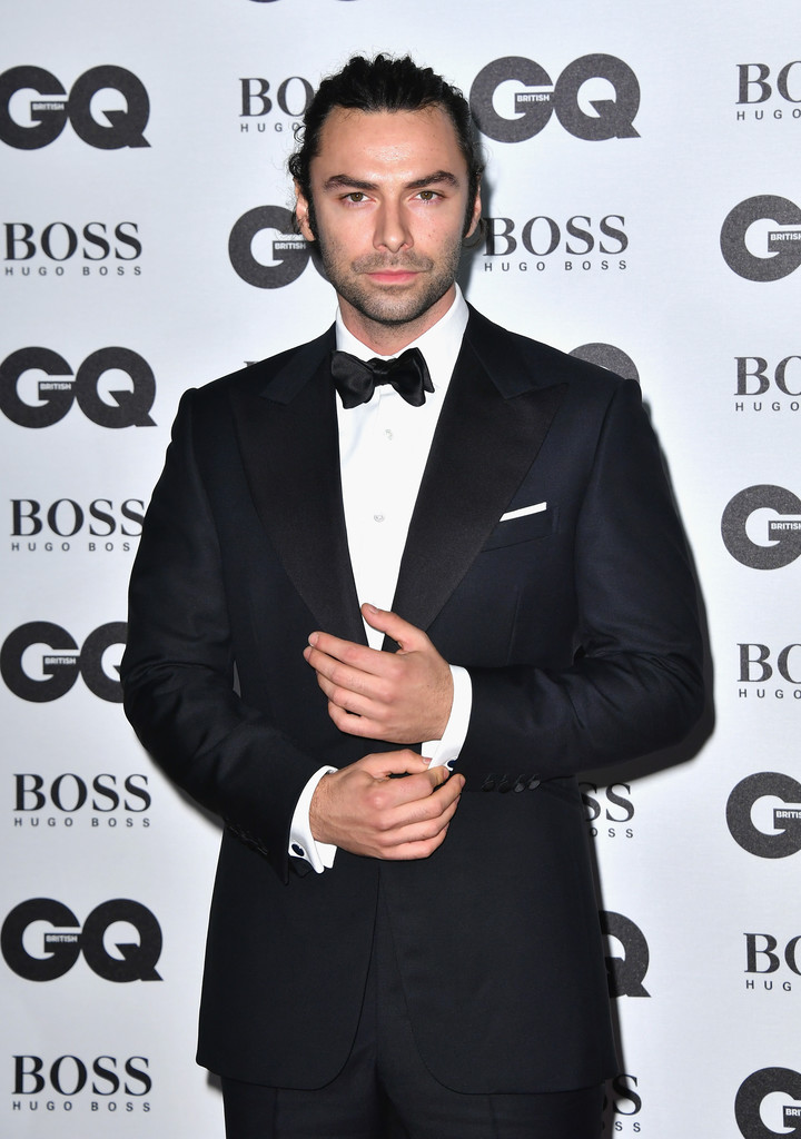 Aidan+Turner+GQ+Men+Year+Awards+2016+Red+Carpet+LFKWwwy-ml-x.jpg