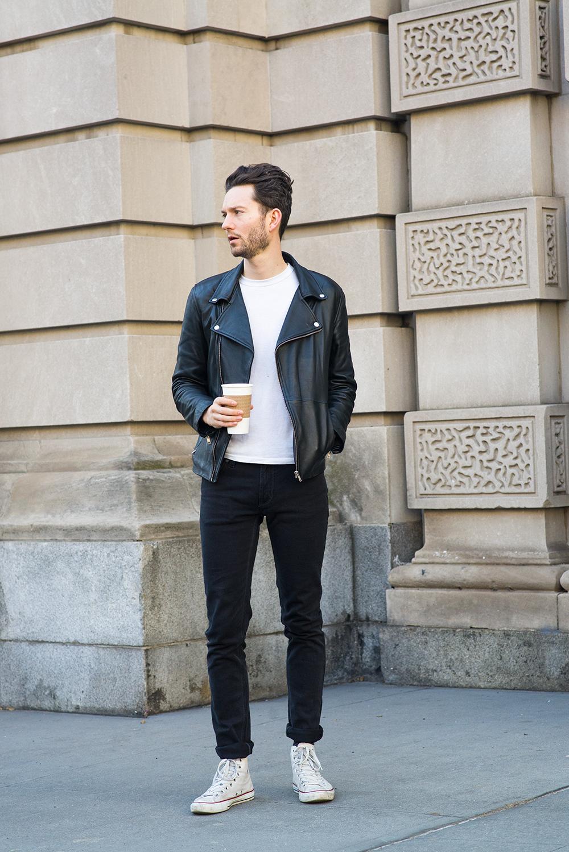 isaac-likes-leather-jacket.jpg