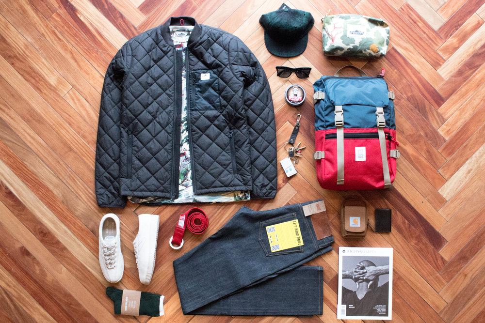 outfitgrid_92c9b12d-b0b8-455c-83d5-d2b5a0cd88f7.jpg