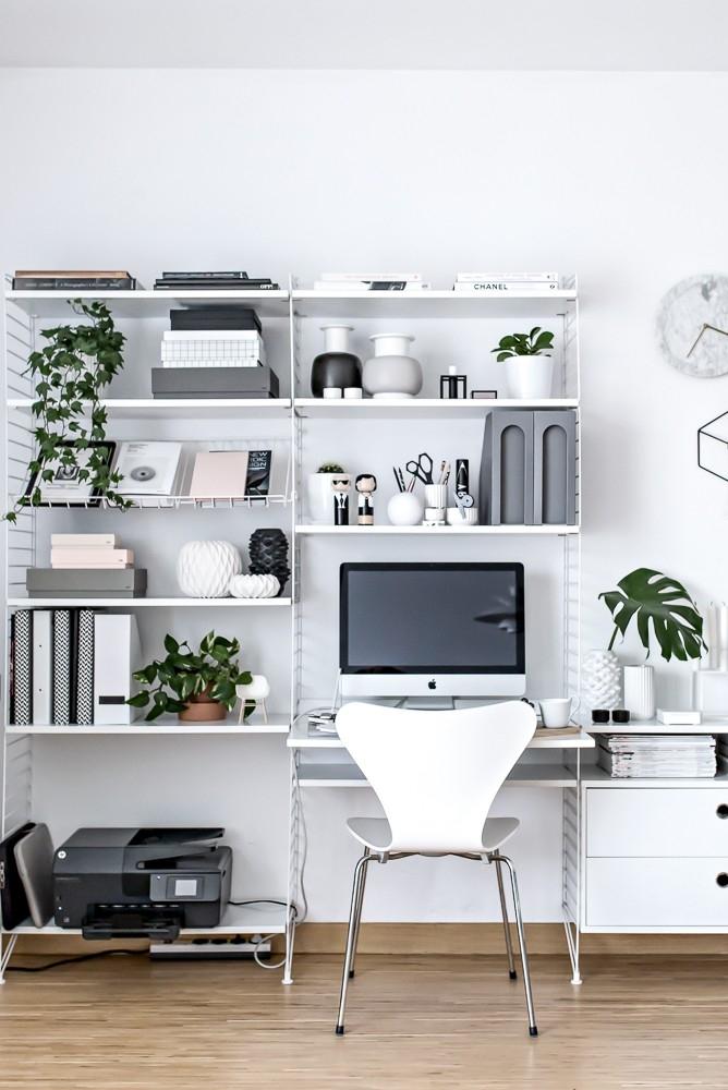 home-office-2-800x1000.jpg
