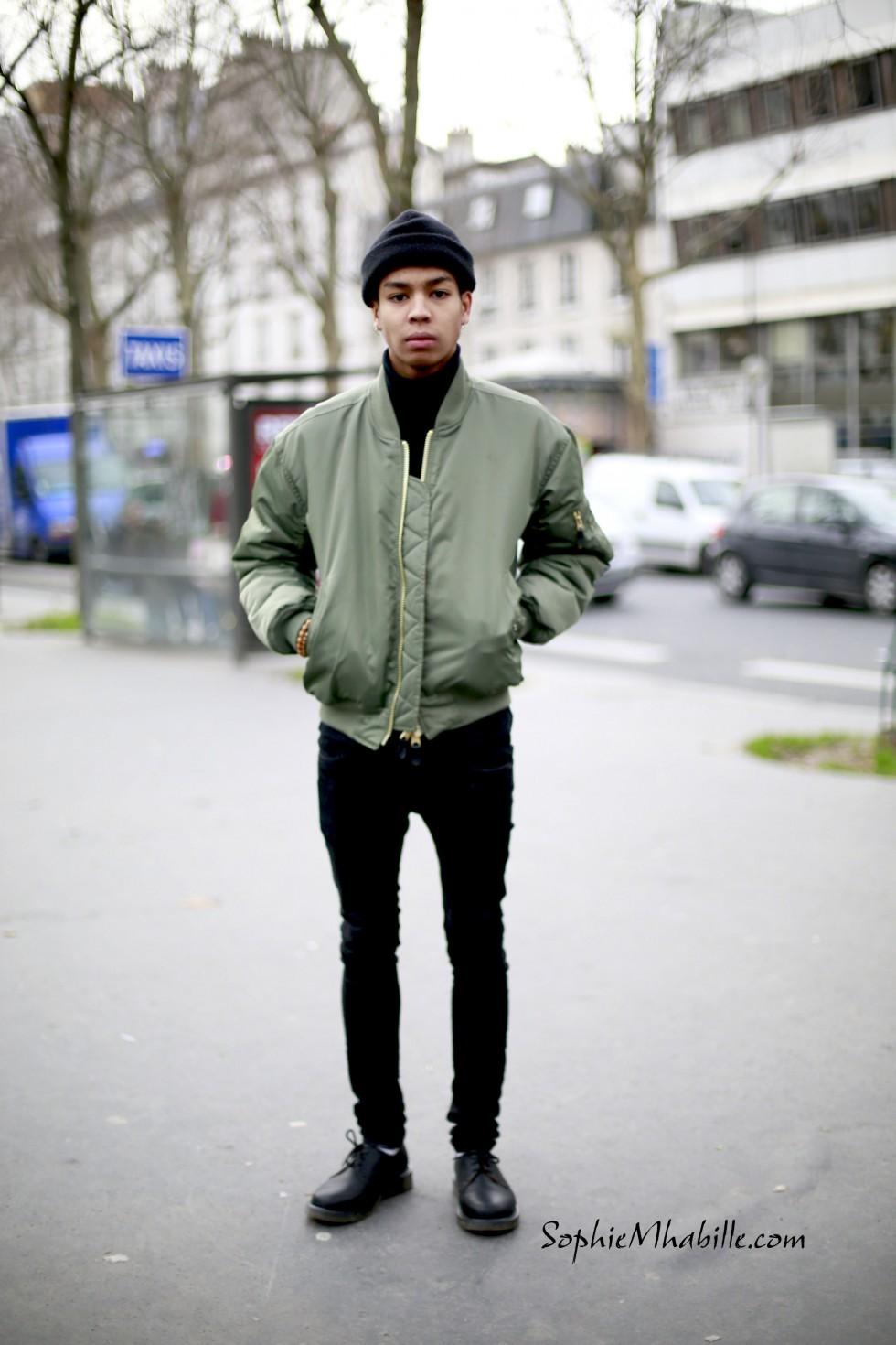 quentin-randria_sophie-mhabille_men-street-fashion-paris-980x1470.jpg
