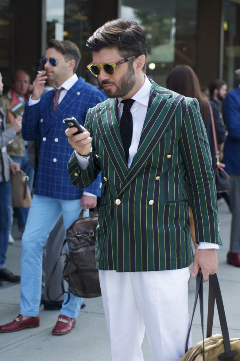 6x1-Club-Blazer-with-gold-buttons-and-white-trousers.jpg