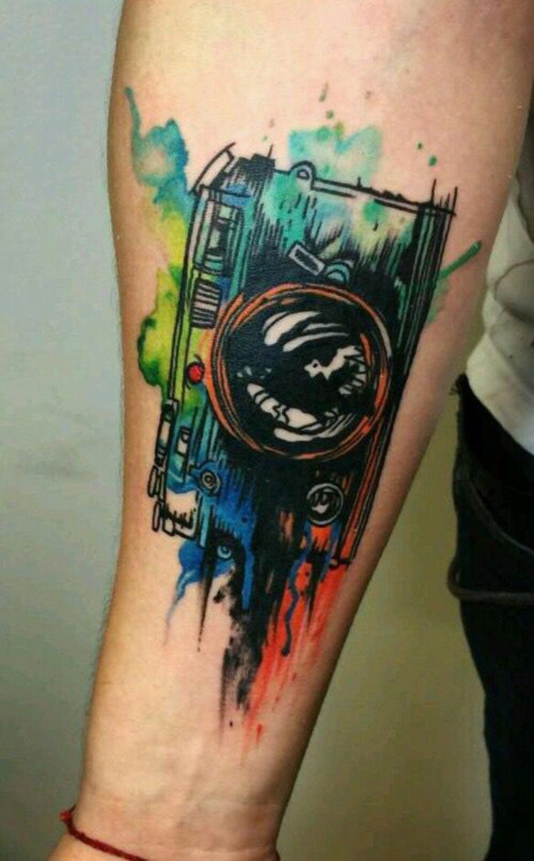 tatuagem-camera-watercolor.jpg