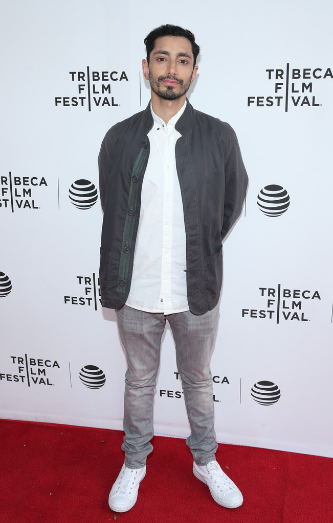 Riz+Ahmed+Tribeca+Tune+Night+eEq2va06WtSx.jpg