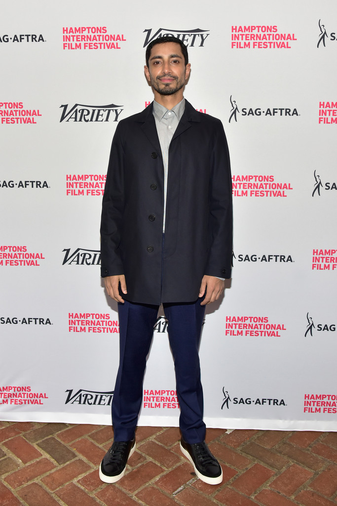 Riz+Ahmed+Hamptons+International+Film+Festival+lyOQntZZTaLx.jpg