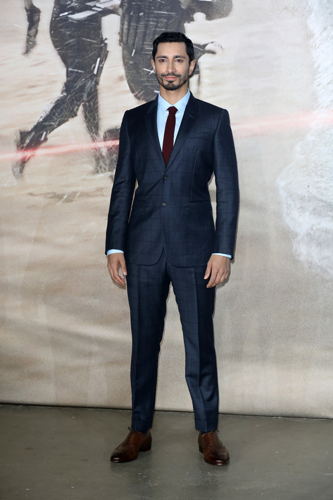 Riz+Ahmed+Rogue+One+Star+Wars+Story+Launch+3P8-dgJNnpax.jpg