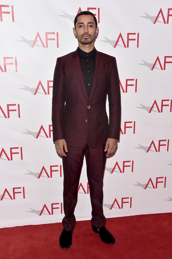 Riz+Ahmed+17th+Annual+AFI+Awards+Arrivals+JQ0XtH2Il2Lx.jpg