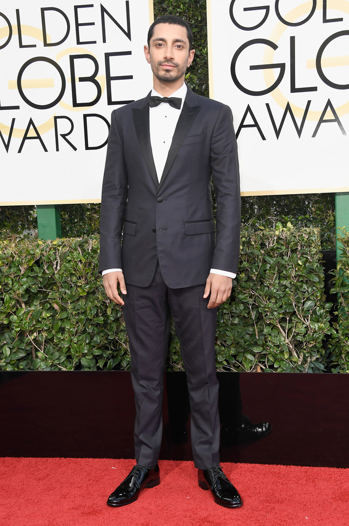 Riz+Ahmed+74th+Annual+Golden+Globe+Awards+wRS4QZPk_EXx.jpg