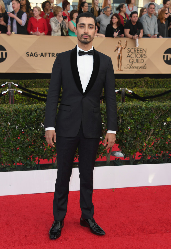 Riz+Ahmed+23rd+Annual+Screen+Actors+Guild+ytyATDrkFmzx.jpg