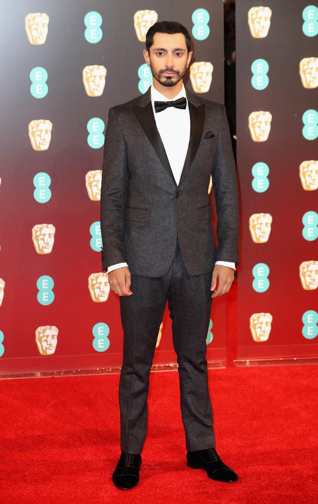 Riz+Ahmed+EE+British+Academy+Film+Awards+Red+rr4OTqD4Uyox.jpg