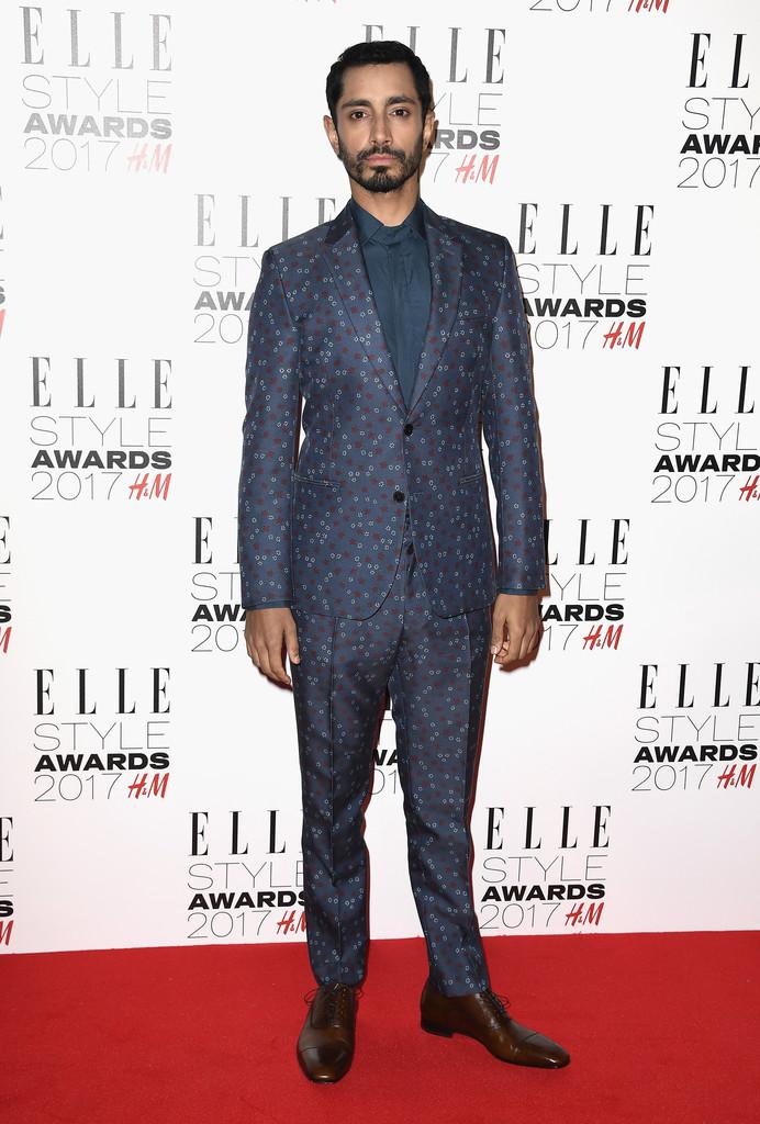 Riz+Ahmed+Elle+Style+Awards+2017+Red+Carpet+DUrqFEUKKhSx.jpg