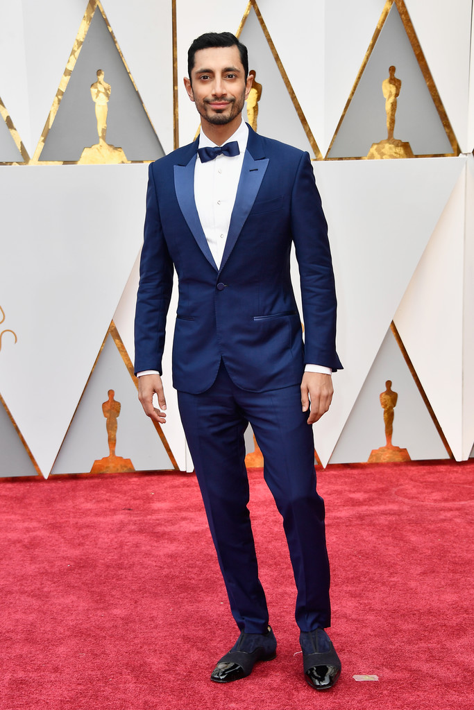 Riz+Ahmed+89th+Annual+Academy+Awards+Arrivals+oFqdstYNMrYx.jpg