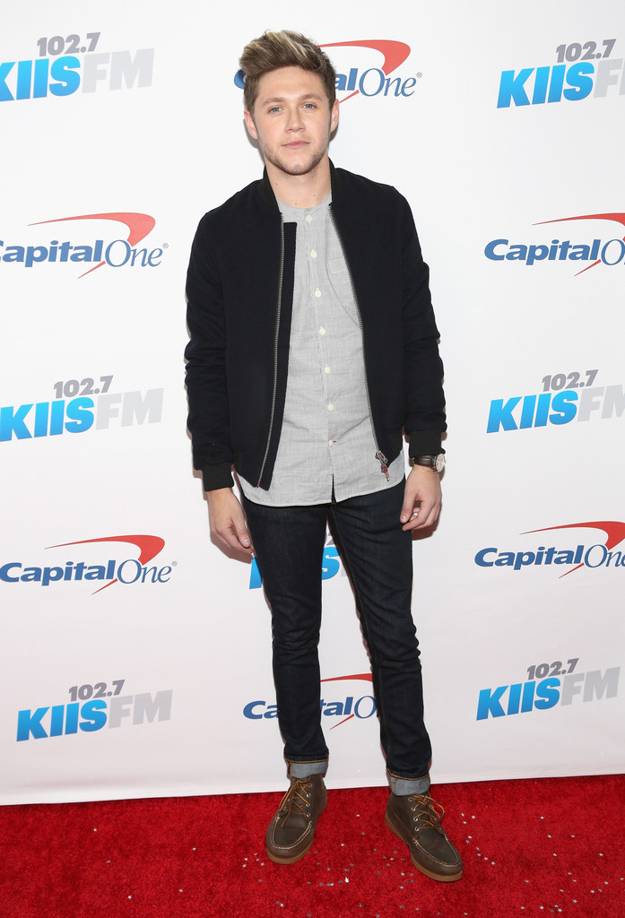 Niall+Horan+102+7+KIIS+FM+Jingle+Ball+Press+v4wcRPOgYr9x.jpg