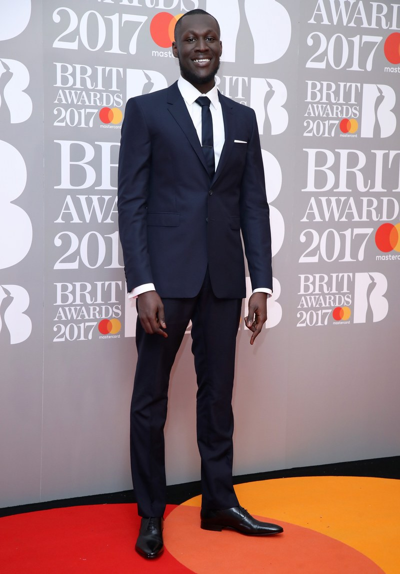 stormzy-brit-awards.jpg