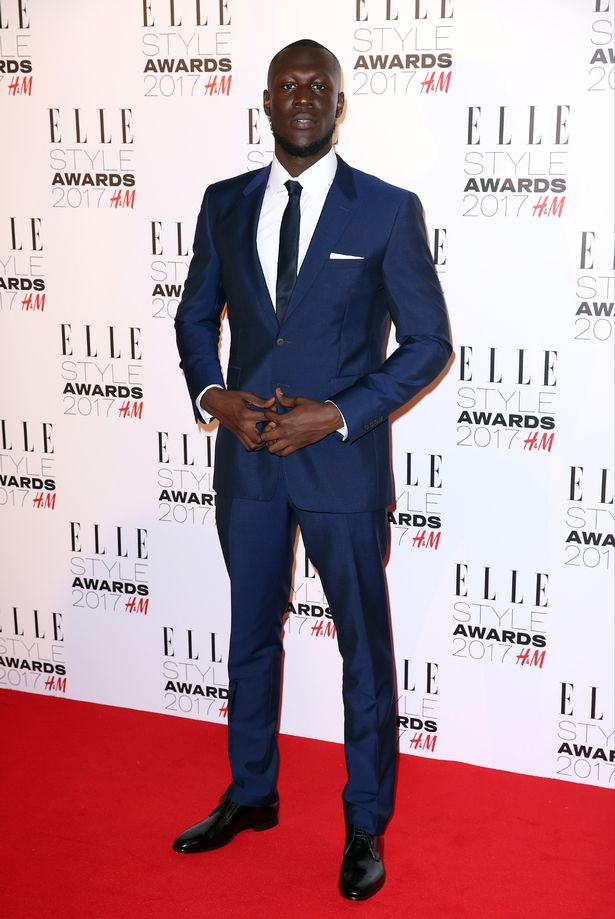 ELLE-Style-Awards-2017-London-UK.jpg