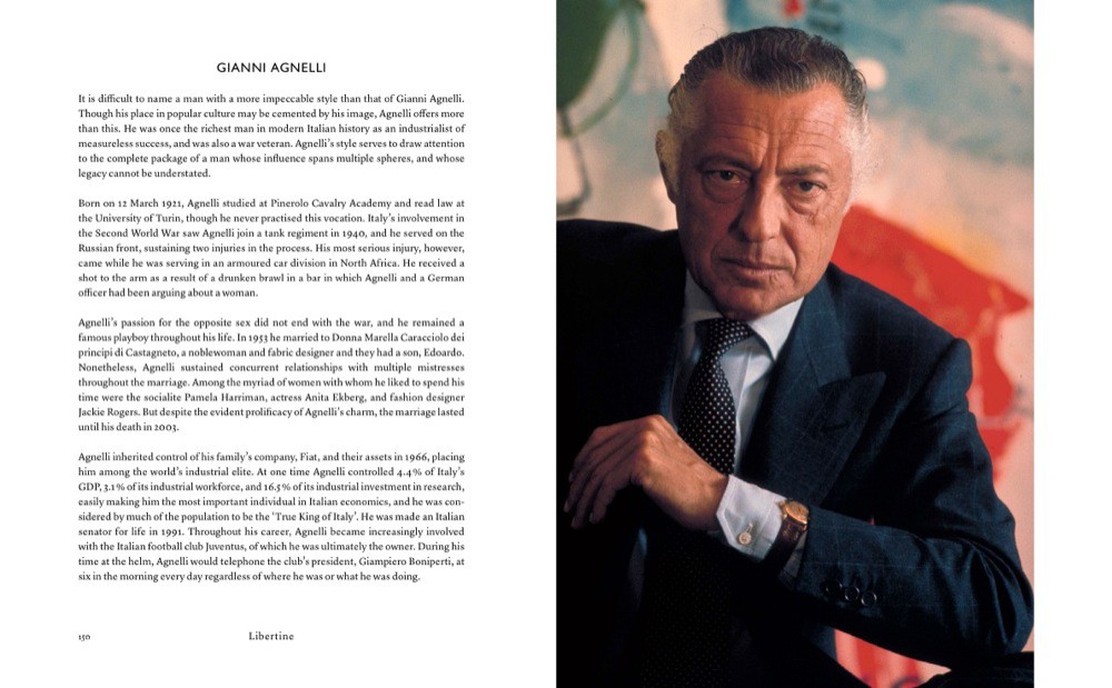 originalman_gianniagnelli_pp150-151.jpeg