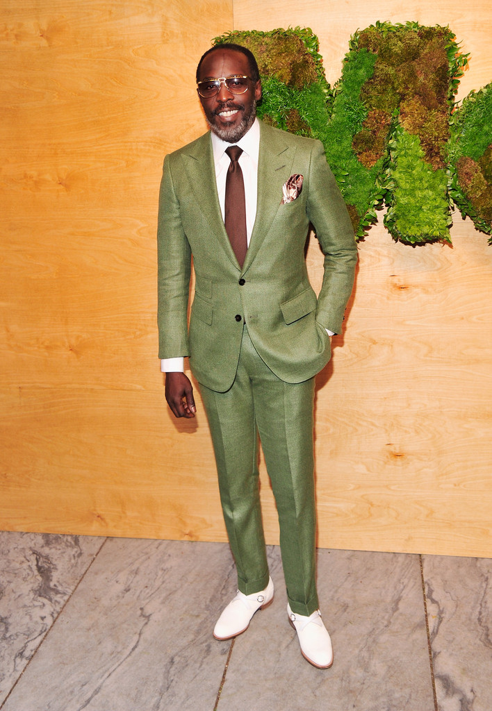Michael+K+Williams+MOMA+Party+Garden+y_tlLtADQoRx.jpg