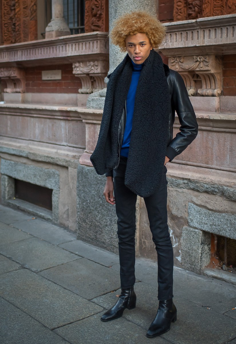 Michael-Lockley17-January-2016-Milan-Mens-Fashion-Week-1-2.jpg