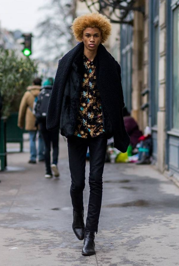 STREET-LOOK-PARIS-FASHION-WEEK.jpg