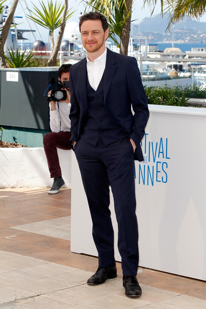 james-mcavoy-wearing-burberry-to-the-disappearance-of-eleanor-rigby-photocall-during-cannes-film-festival-may-18th-2014-491978495-800x1199.jpg