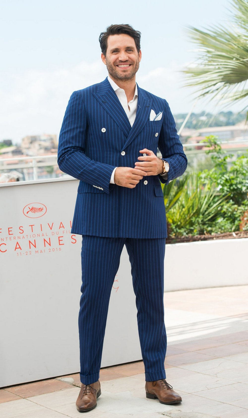 The-best-dressed-men-at-Cannes-Film-Festival-2016_6.jpg