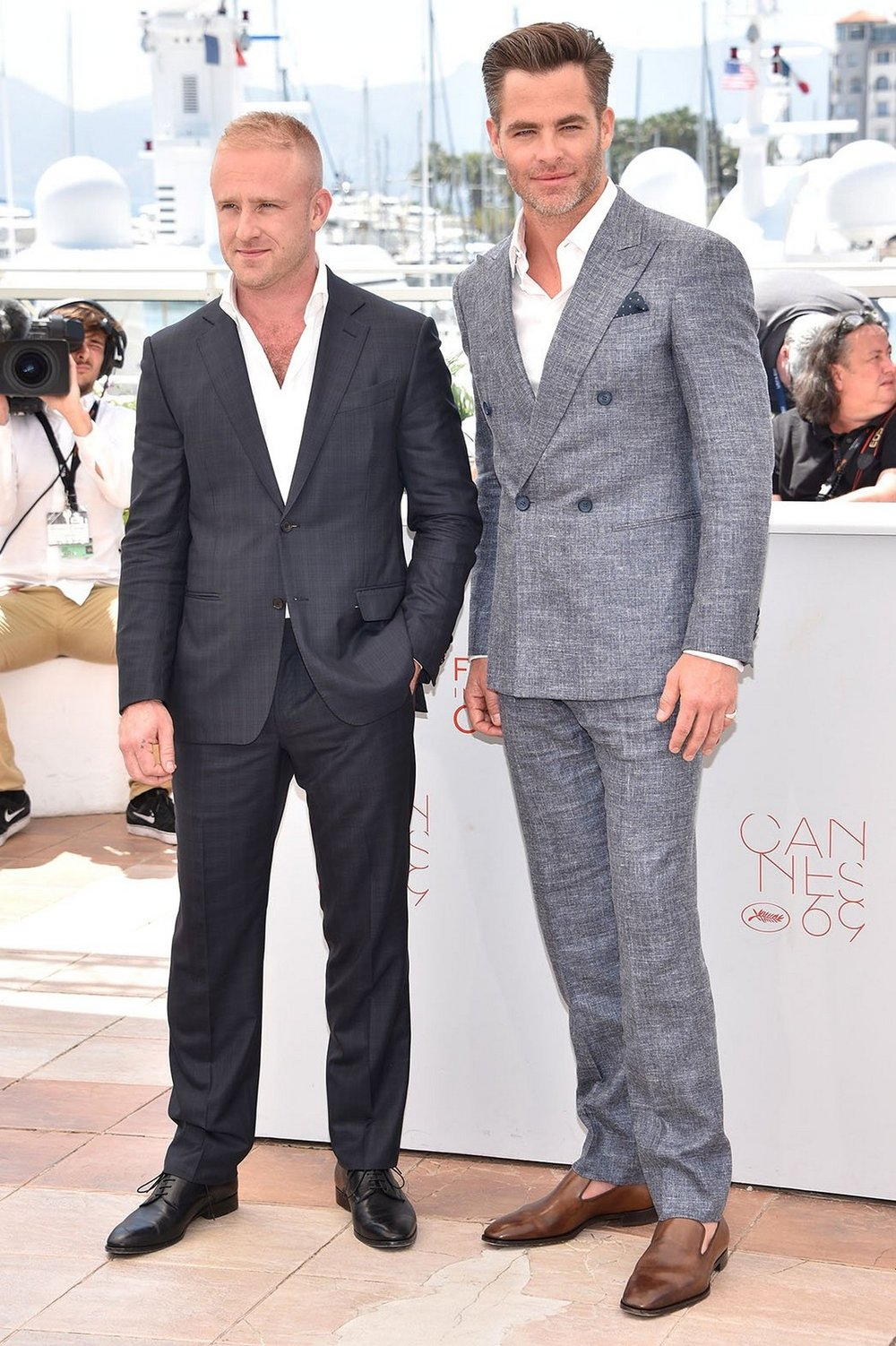 The-best-dressed-men-at-Cannes-Film-Festival-2016.jpg