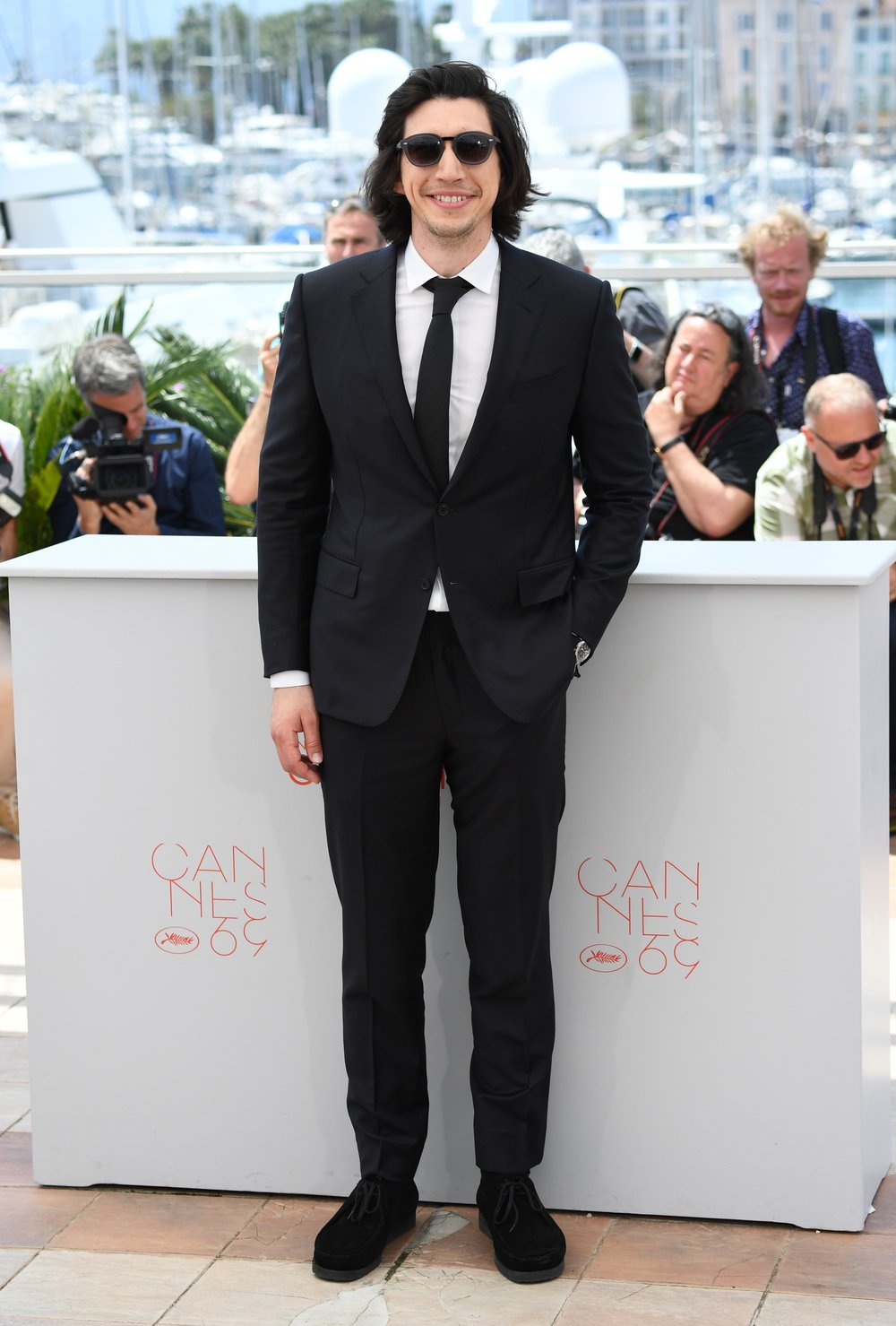 gq-adam-driver-cannes.jpg