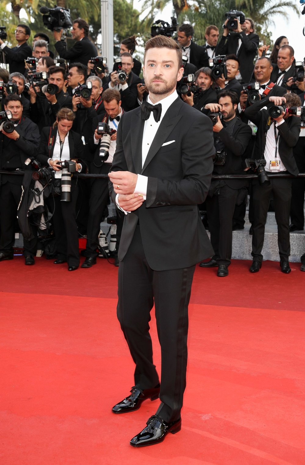 Cannes-best-dressed-02.jpg