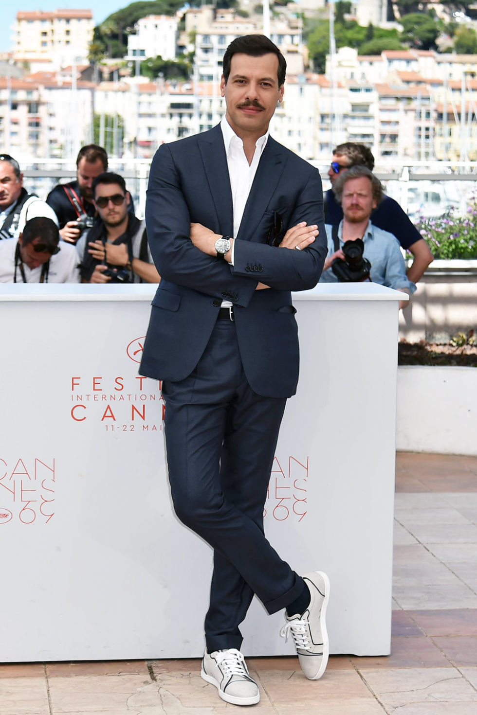 laurent-lafitte-cannes_1.jpg