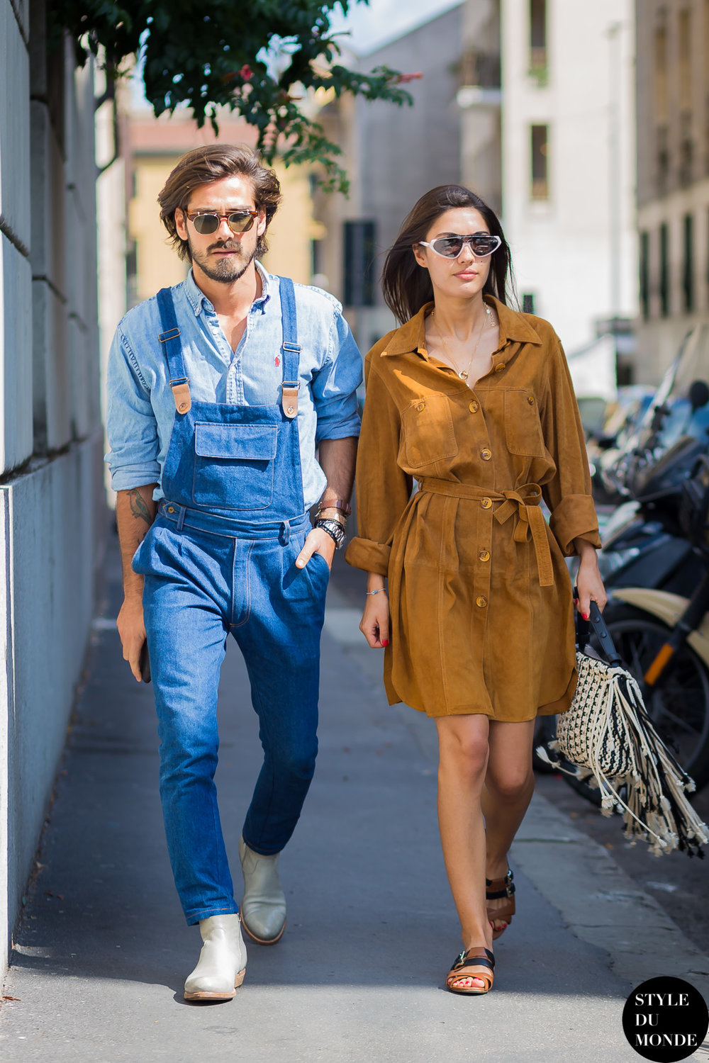 Patricia-Manfield-and-Giotto-Calendoli-by-STYLEDUMONDE-Street-Style-Fashion-Photography_MG_7944.jpg