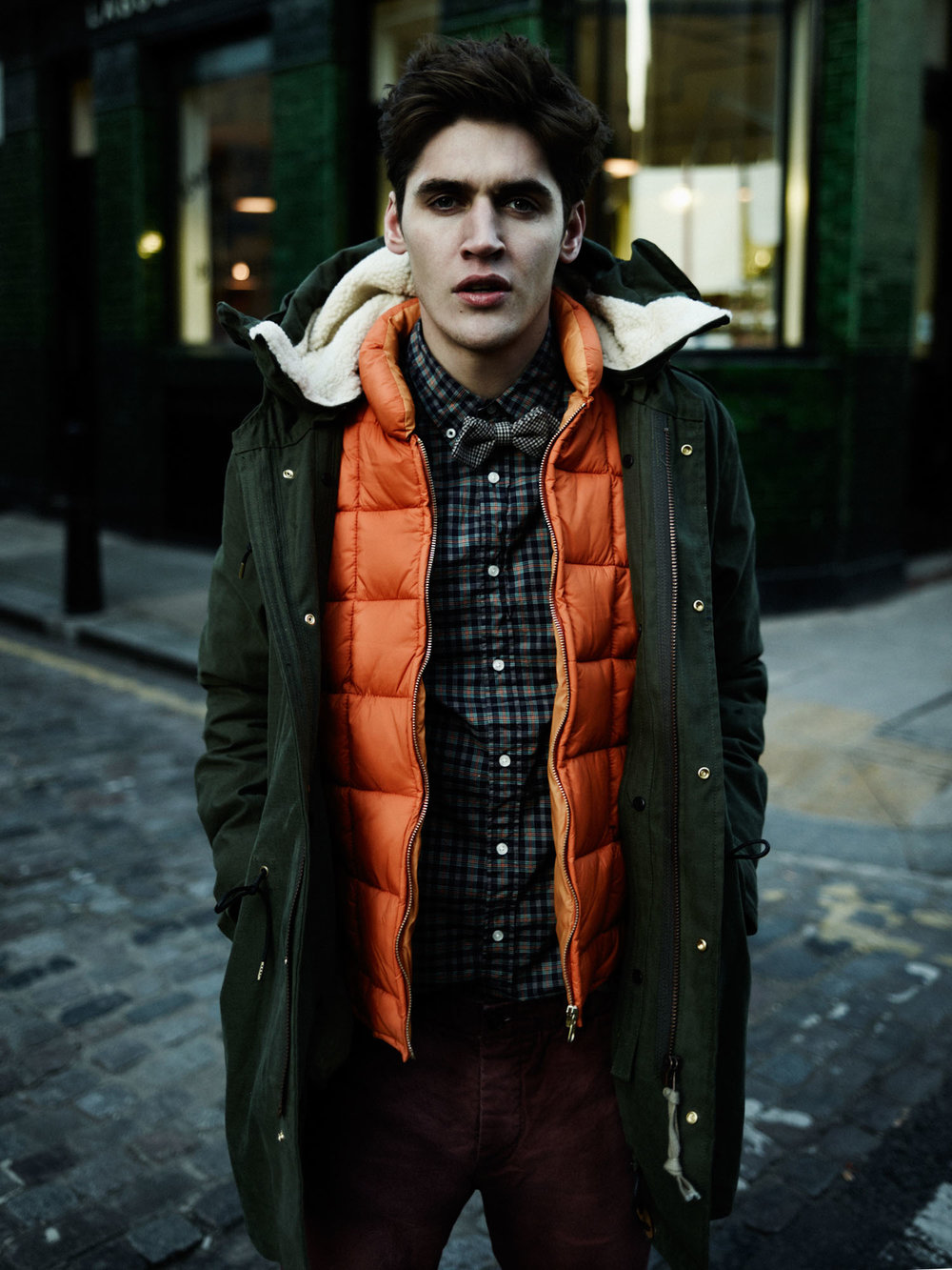 isaac-carew-scotch-soda-fall-winter-2012-13-12.jpg