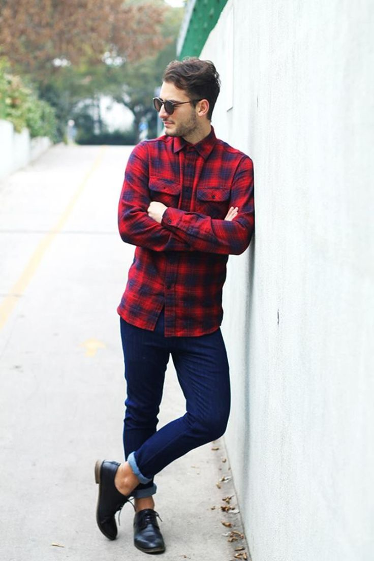 8a01d494d4ca4fd8af7b216edaef35fe--red-flannel-red-plaid.jpg