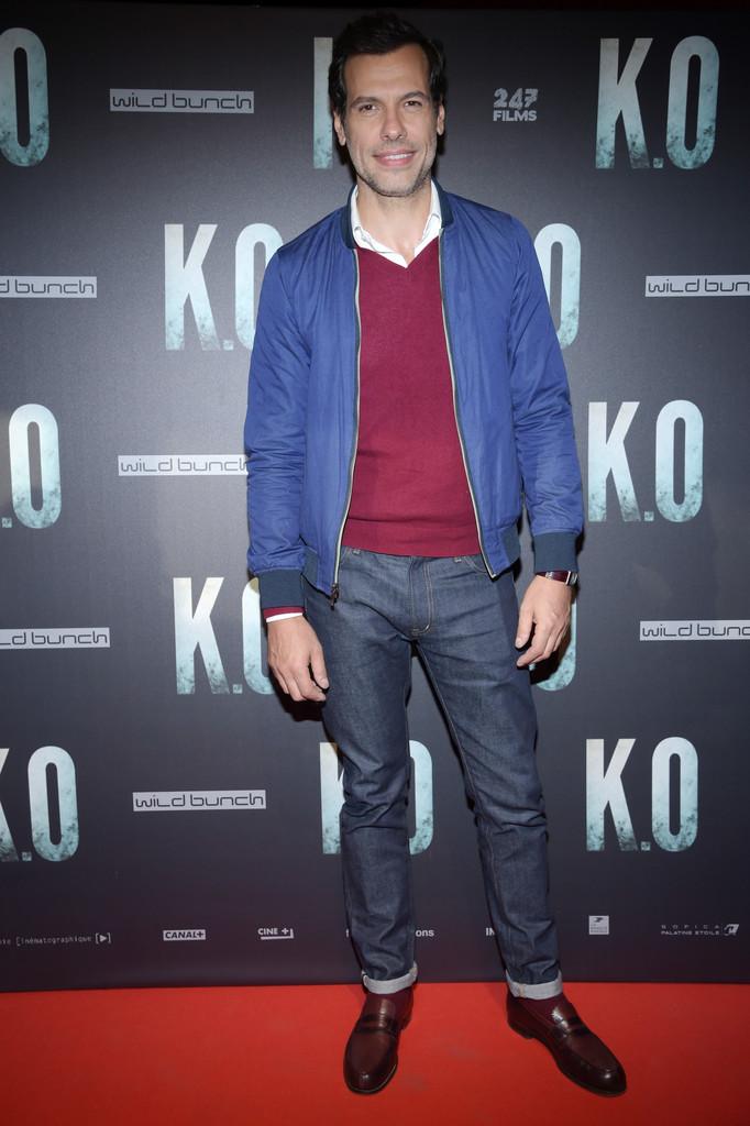 Laurent+Lafitte+K+O+Paris+Premiere+Gaumont+SCQdLhkeNprx.jpg