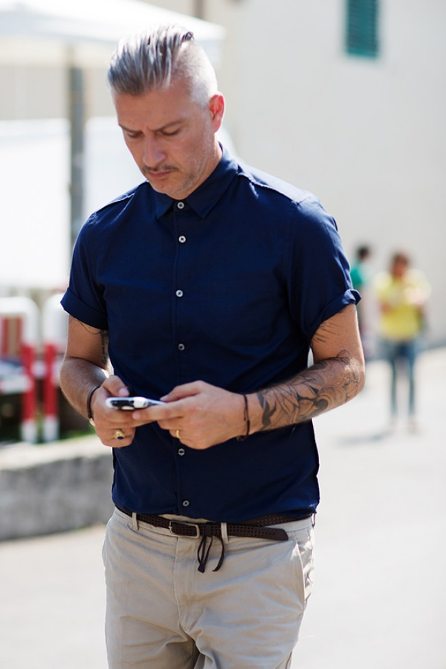 button-up-blue-shirt-tattoo-grey-streetstyle-e1345535441829.jpg