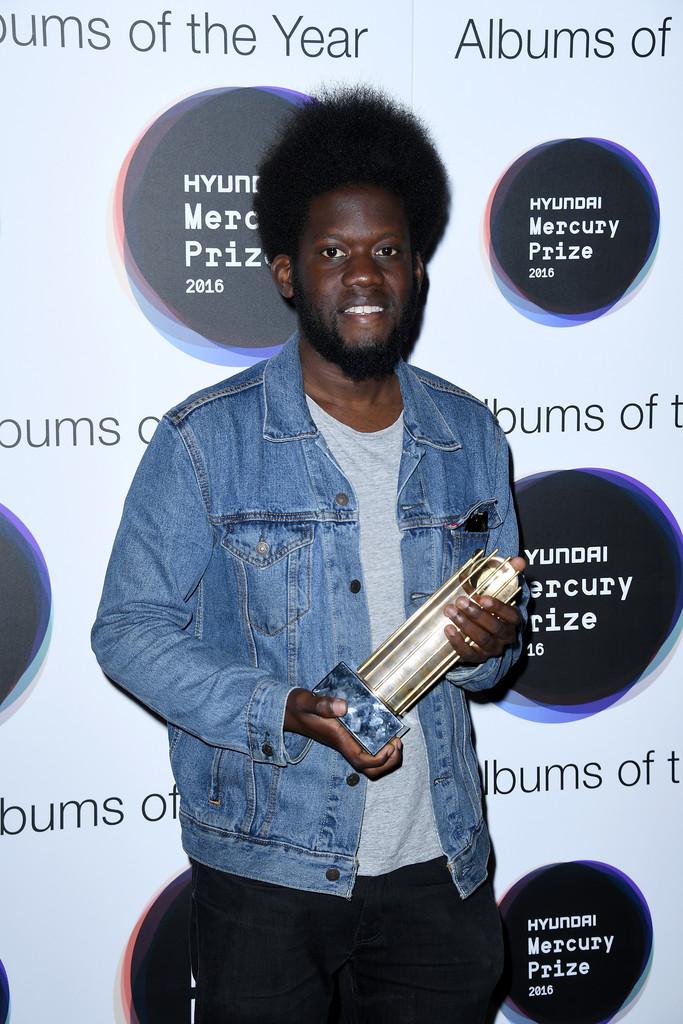 Michael+Kiwanuka+Hyundai+Mercury+Prize+Nominations+NGcif8Bpv-Gx.jpg