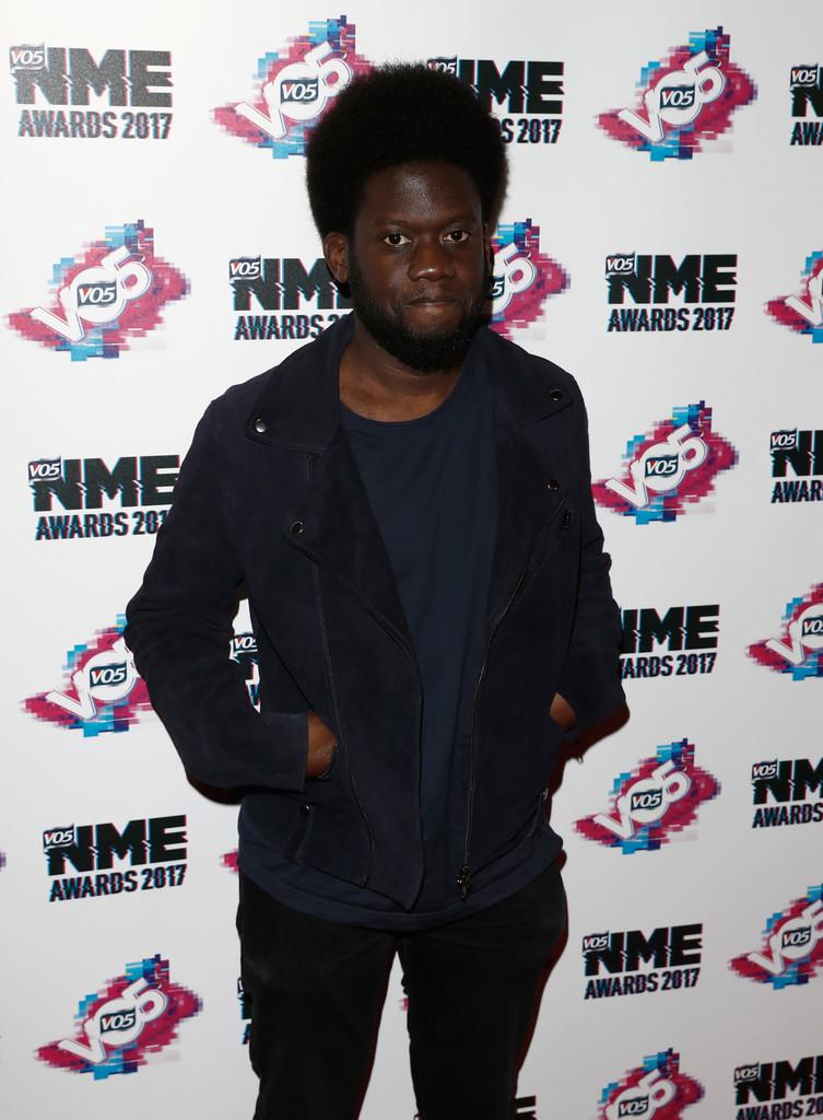 Michael+Kiwanuka+VO5+NME+Awards+2017+Arrivals+TXh4PHVSQ5jx.jpg