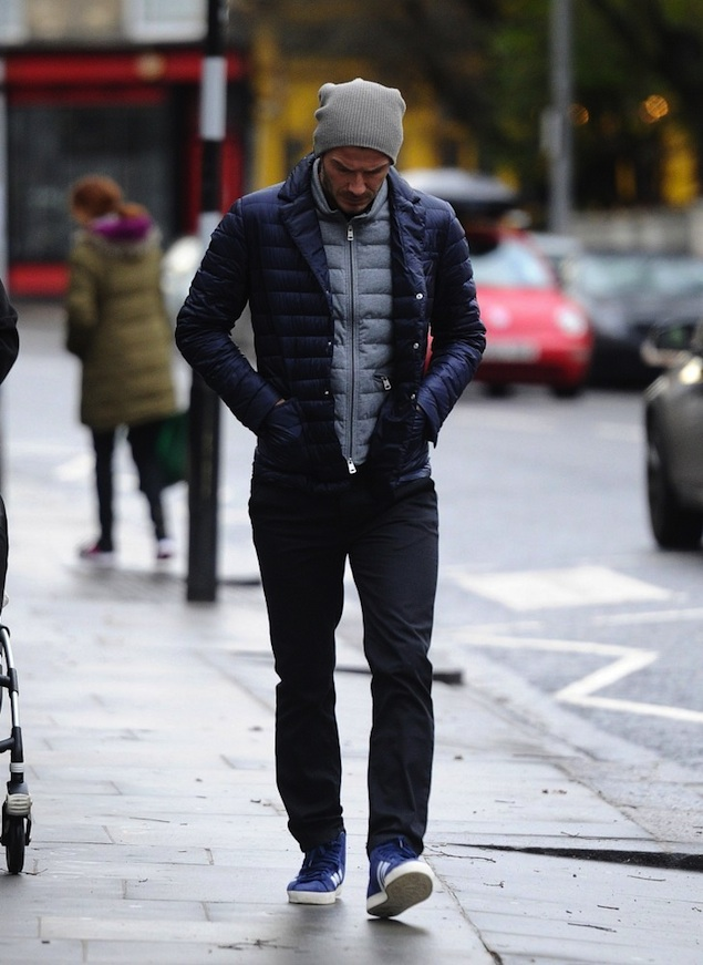 David-Beckham-Moncler-Baumier-Nylon-Quilted-Jacket-Adidas-Originals-Basket-Profi-high-top-sneakers-4.jpg