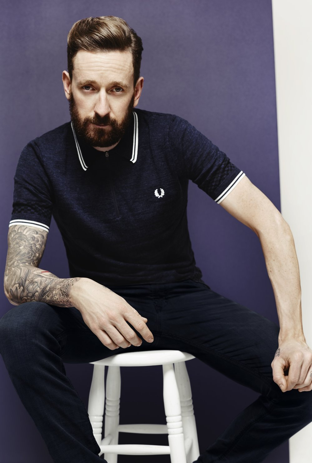 fred-perry-bradley-wiggins-8.jpg