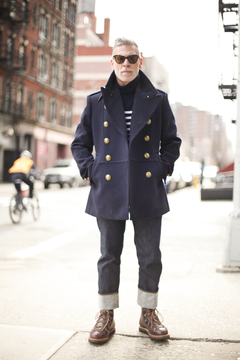 nickwooster2.jpg