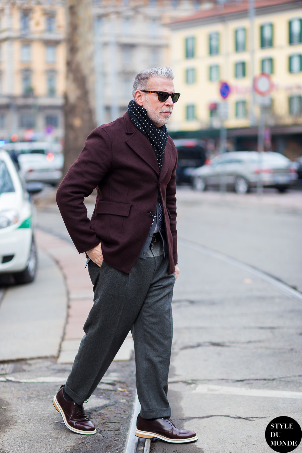 Nick-Wooster-by-STYLEDUMONDE-Street-Style-Fashion-Blog_MG_9903.jpg